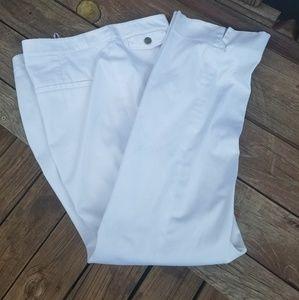 stretch Jones NY-Jeans